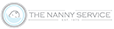 The Nanny Service Logo